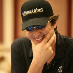 1664ee39054 Phil Hellmuth