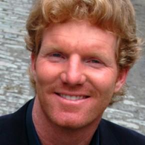 Jim Currier