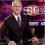 ESPNer/Former UNLV Quarterback/Past CYInterview Guest Kenny Mayne Announces Will Not Continue with Network