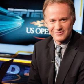 Tennis, Patrick McEnroe, Sports, McEnroe