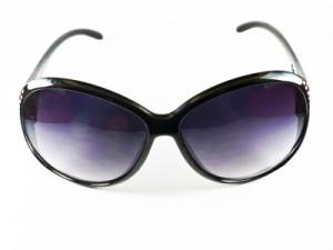 54e2a25a89b Very Expensive Sunglasses