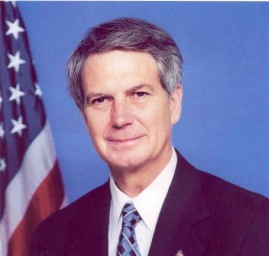 Walter B. Jones, Congress, Congressman, Congress Members, Congressman Jones