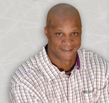 Darryl Strawberry, Baseball, MLB, Athletes, Baseball Players, New York Mets, New York Yankees