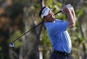 Fred Funk, Golf, Golfers, PGA Tour, Champions Tour, US Open