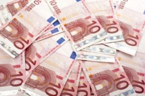 Euro, Eurozone, Euro Currency, Euro Money, Europe, European Money, Money