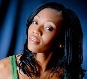 Racquel Bailey, Tyler Perry Billboard Actress, Atlanta Billboard, Tyler Perry Atlanta Billboard, Actress, Acting, Black Actress, Actress Racquel Bailey, New Jersey Actresses