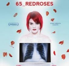 65 Red Roses, Documentary, Phillip Lyall, Oprah Winfrey Network Documentary, Cystic Fibrosis Documentary, Cystic Fibrosis, OWN, 65 Red Roses, 65_RedRoses