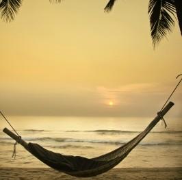 Island, Paradise, Island Paradise