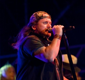 Johnny Van Zant, Music, Southern Rock Bands, Rock Band Vocalists, Vocalists, Music 2012, Music, Rock Bands, Lynyrd Skynyrd, Lynyrd Skynyrd 2012, Sweet Home Alabama, Freebird