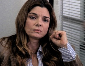 Laura San Giacomo, Actress, Acting, Least Among Saints, Movies, Movies 2012, Acting 2012, Pretty Woman