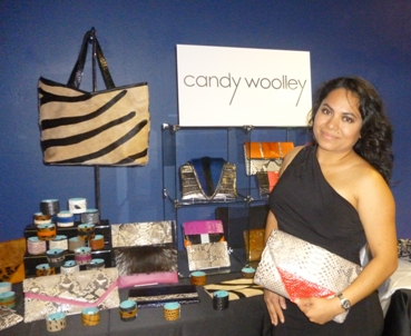 Candy Woolley, Handbags, Miami Fashion Designers, Fashion For Charity, Handbag, Miami Handbag, Miami Fashion, Miami Designs