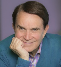 Rich Little, Rich Little Tropicana Show, Rich Little 2017