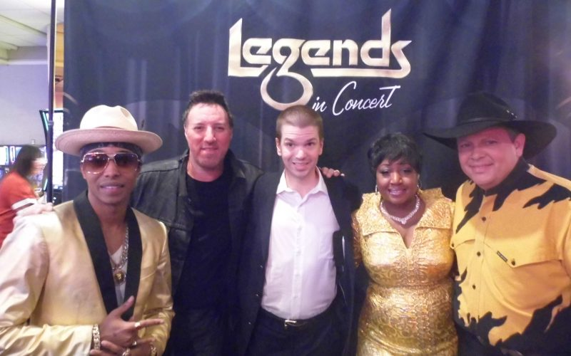 Chris Yandek, Legends in Concert 2018, Legends in Concert Aretha Franklin, Aretha Franklin Impersonator Las Vegas, Garth Brooks Impersonator Las Vegas, Denita Asberry, Bruno Mars Legends in Concert, Bruno Mars Impersonator, Bruno Mars Impersonator Las Vegas, Las Vegas 2018, Las Vegas Shows 2018, Legends in Concert Show Las Vegas 2018, Bruce Springsteen Impersonator Las Vegas, Matt Ryan