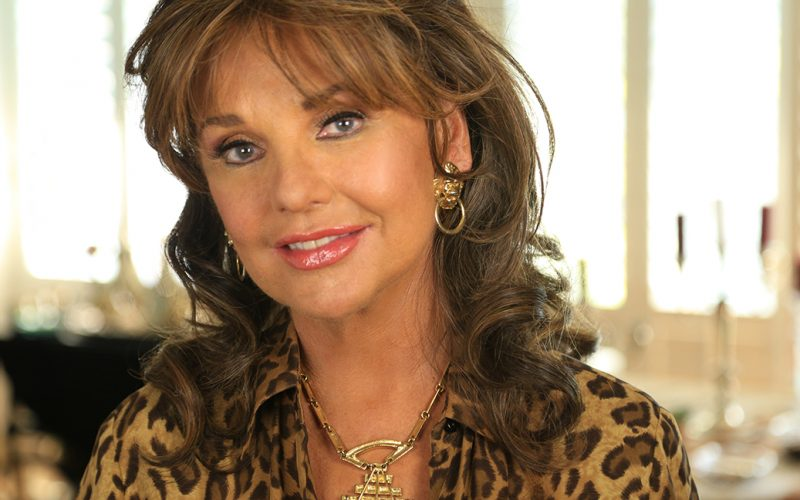 Image result for Dawn Wells
