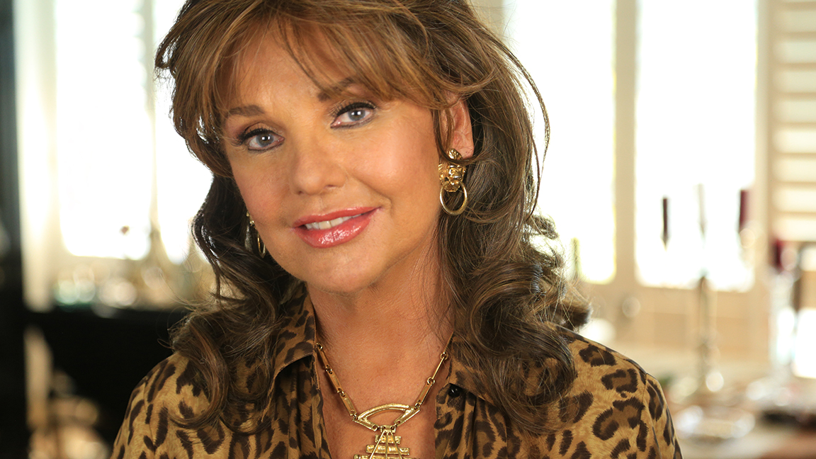 Dawn Wells 2019, Dawn Wells Interview, Dawn Wells Gilligan's Island, Gilligan's Island 2019, Dawn Wells, Actress Dawn Wells