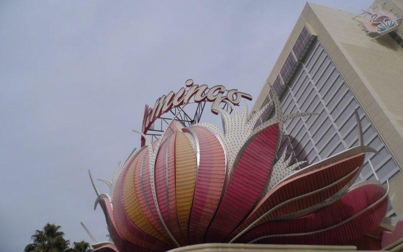 Flamingo Hotel and Casino 2019, Flamingo Hotel and Casino Las Vegas Strip, Flamingo Hotel and Casino 2019, Las Vegas 2019, Flamingo Hotel 2019