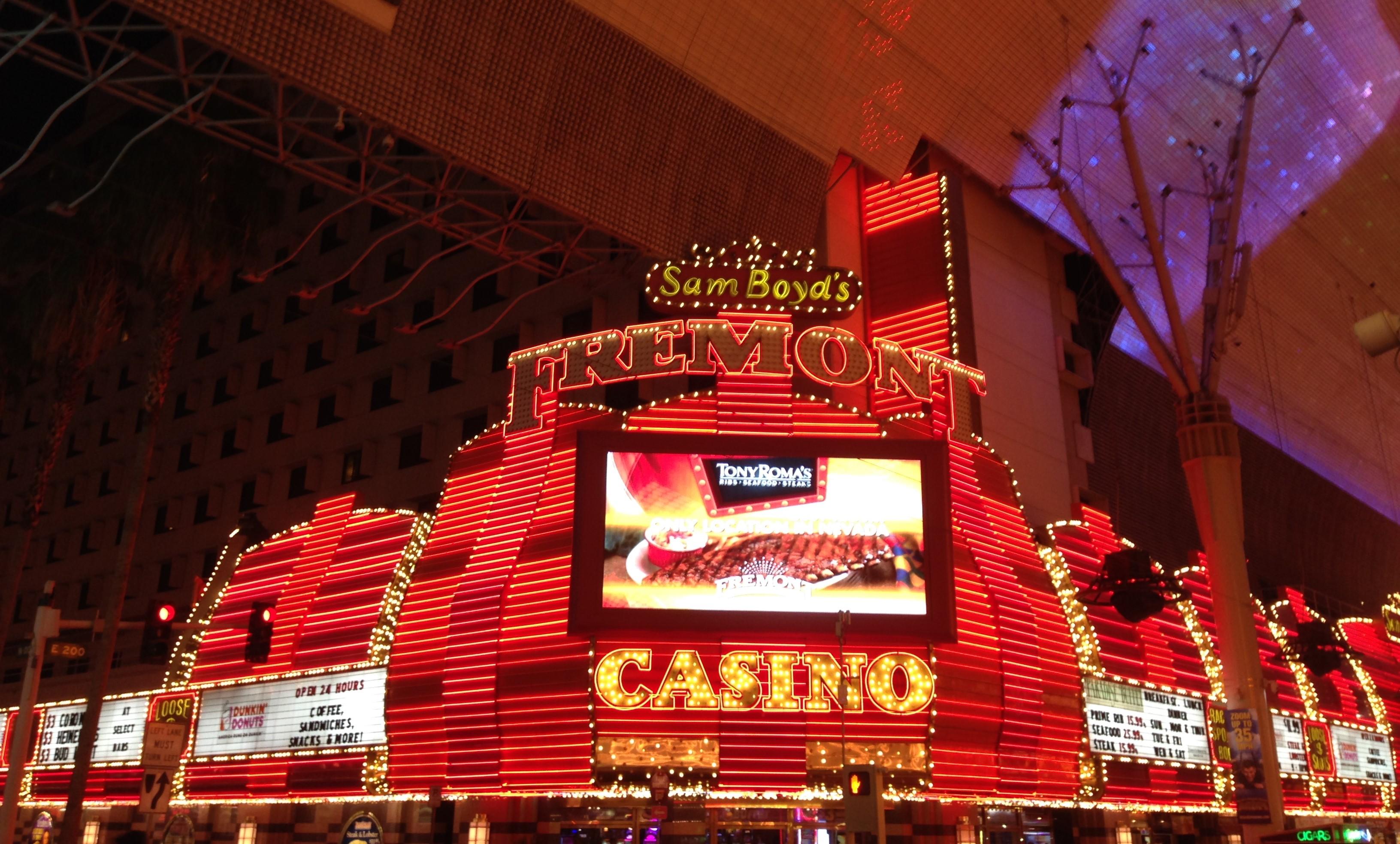 Fremont Hotel and Casino 2019, Fremont Hotel and Casino Las Vegas, Fremont Hotel 2019, Fremont Casino 2019, Fremont Las Vegas 2019, Fremont Hotel Las Vegas 2019