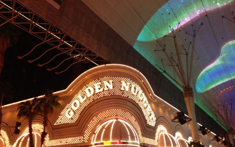 Golden Nugget 2019, Golden Nugget Hotel and Casino 2019, Golden Nugget Casino 2019, Golden Nugget Las Vegas 2019