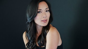 Laura Chen, Laura Kai Chen, Melinda Trask, Laura Kai Chen Days of Our Lives, Laura Chen 2019, Actress Laura Kai Chen, Actress Laura Chen