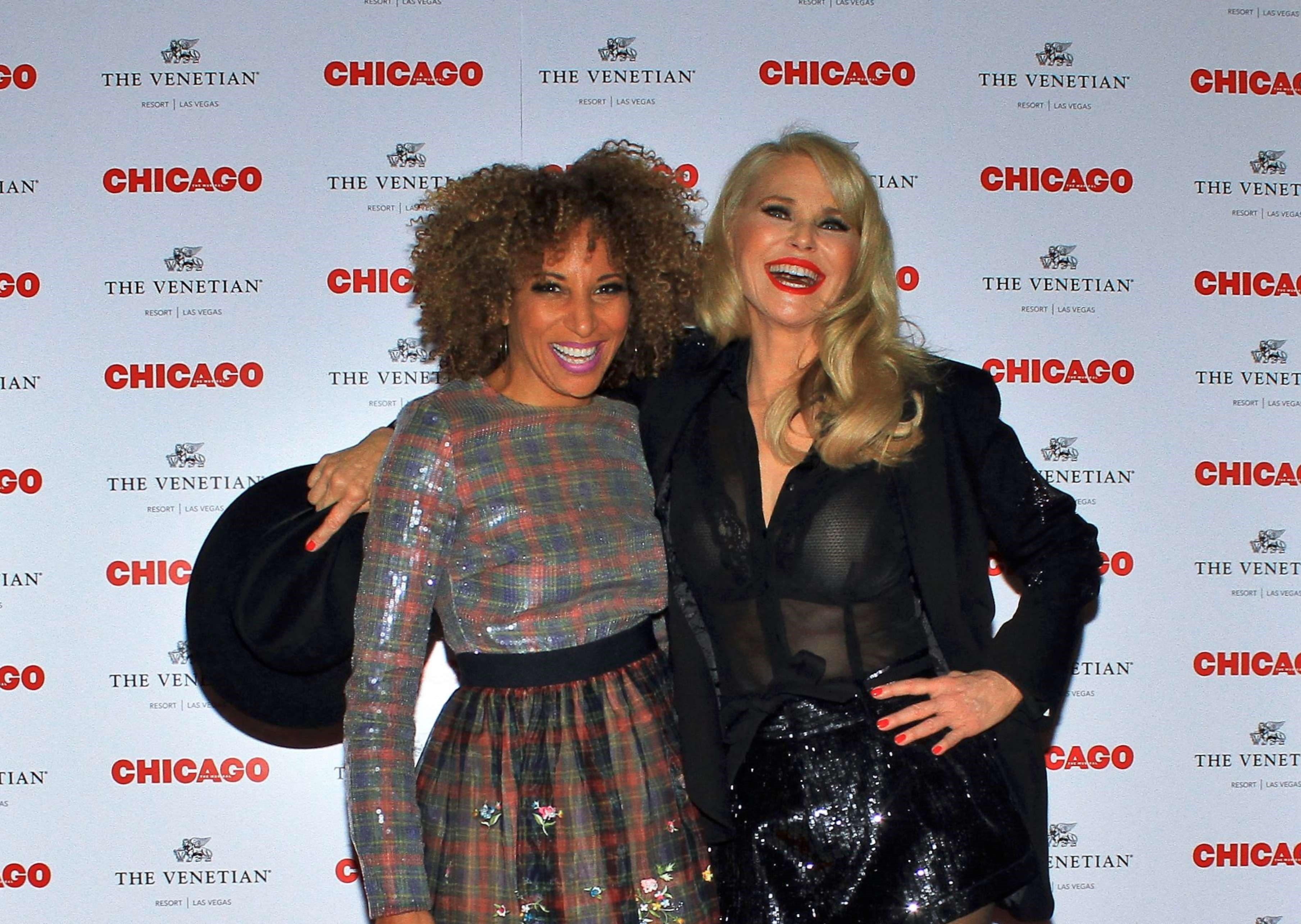 Christie Brinkley, Lana Gordon, Christie Brinkley 2019, Lana Gordon 2019, Actress Lana Gordon, Broadway Las Vegas 2019, Broadway Show Chicago Las Vegas 2019, Broadway Show in Las Vegas, Broadway Show Las Vegas, Celebrities 2019, Celebrity Interviews, Celebrity Interviews 2019, Celebrity News 2019, Chicago at The Venetian, Chicago at The Venetian 2019, Chicago Las Vegas Show Review, Chicago Show Las Vegas, Chris Yandek, Christie Brinkley 2019, Christie Brinkley Chicago 2019, Christie Brinkley in Chicago, Christie Brinkley Las Vegas 2019, Christie Brinkley Las Vegas Show Chicago, Christine Brinkley 2019 Las Vegas, Entertainment News 2019, Hollywood Interviews 2019, interview, Interviews, Lana Gordon, Lana Gordon Chicago, Las Vegas, Las Vegas 2019, Las Vegas Entertainment Scene 2019, Las Vegas Entertainment Shows 2019, Las Vegas News 2019, Las Vegas Strip, Las Vegas Strip 2019, Las Vegas Strip Shows 2019, News 2019, Singer Lana Gordon