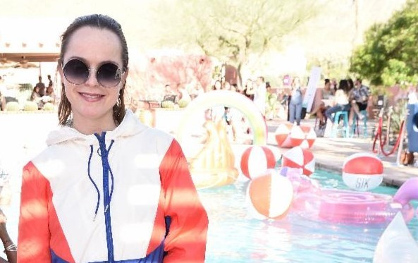 a3c07dcc0d3 Coachella Inspired Events in California This Past Weekend Have Vegas Feel   Orange is the New Black Star Taryn Manning Makes an Appearance