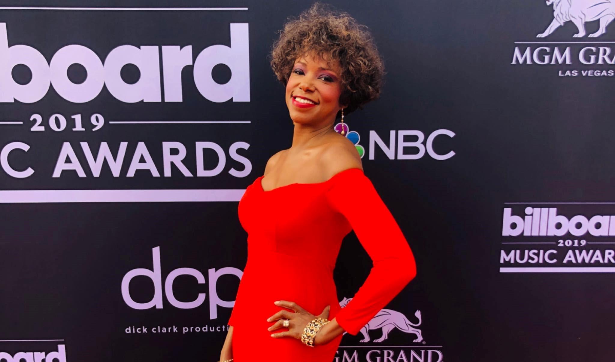 Legends in Concert 2019, Whitney Houston Impersonator 2019, Whitney Houston Impersonator Las Vegas, Whitney Houston Impersonator Jazmine