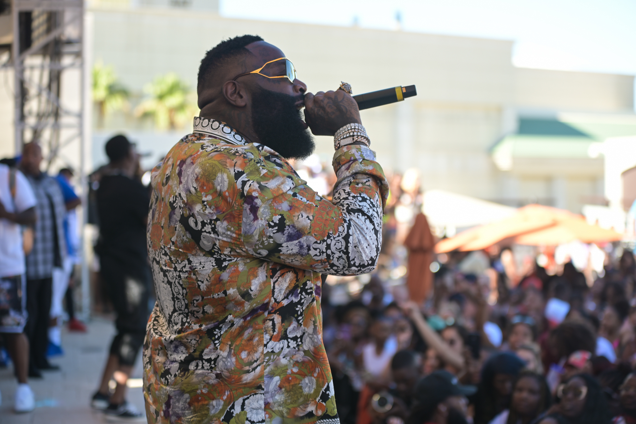 Daylight Beach Club Las Vegas 2019, Daylight Beach Club Rick Ross, Entertainment News 2019, Las Vegas, Las Vegas 2019, Las Vegas Entertainment Scene 2019, Las Vegas Entertainment Shows 2019, Las Vegas News 2019, News 2019, Rick Ross Las Vegas 2019, Rick Ross Mandalay Bay, Rick Ross Mandalay Bay Las Vegas 2019