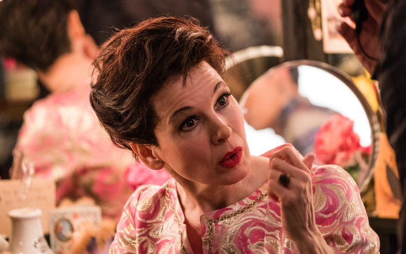Judy Garland Movie 2019, Judy Garland Movie, Renee Zelwegger Judy Garland, Judy Garland Movie 2019, Judy Garland Film 2019