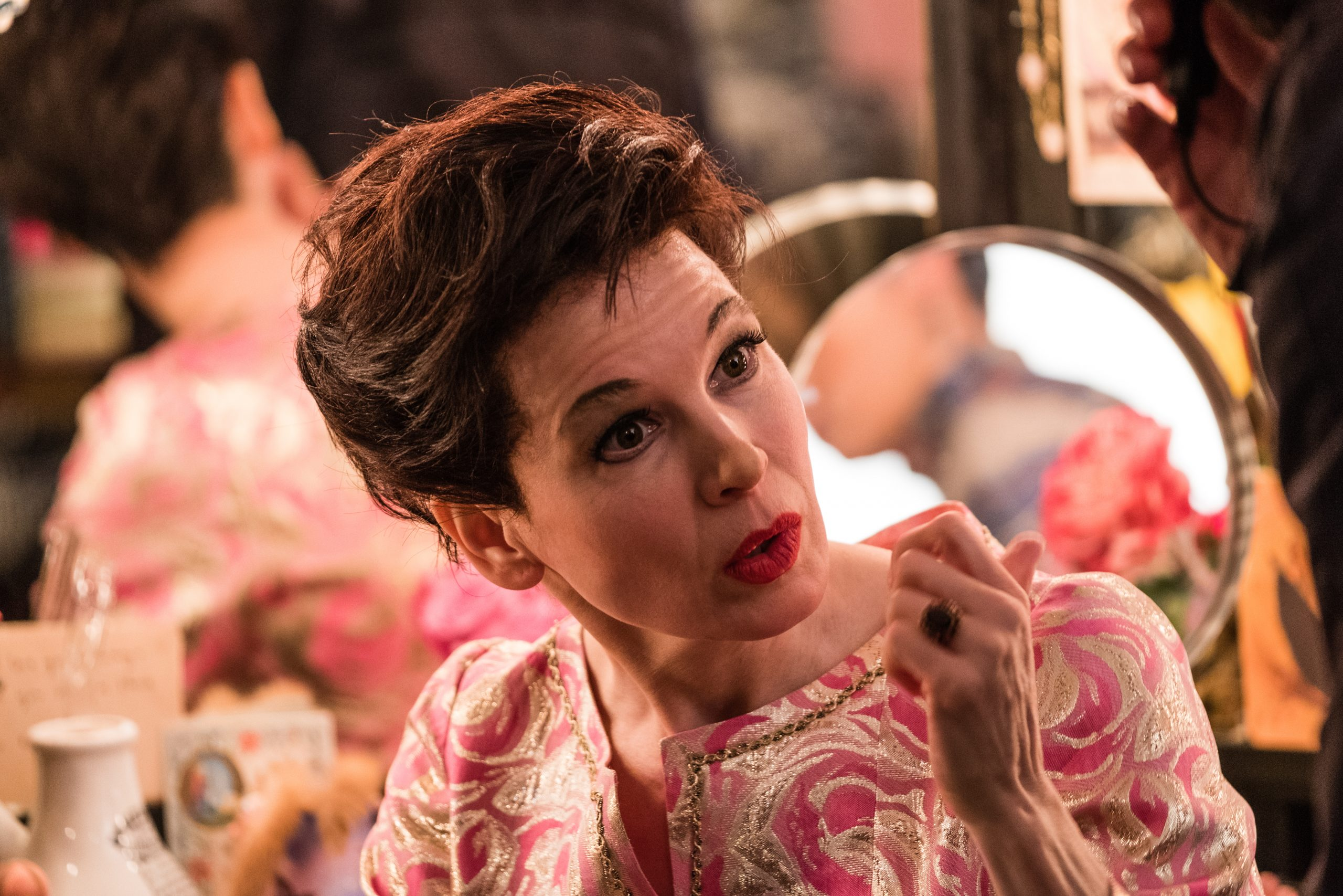 Judy Garland Movie 2019, Judy Garland Movie, Renee Zelwegger Judy Garland, Judy Garland Movie 2019, Judy Garland Film 2019