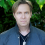Johnny Hates Jazz but CYInterview Loves Clark Datchler: Singer Talks about Hit Shattered Dreams, Comparison to George Michael, Future of Band's Music, More