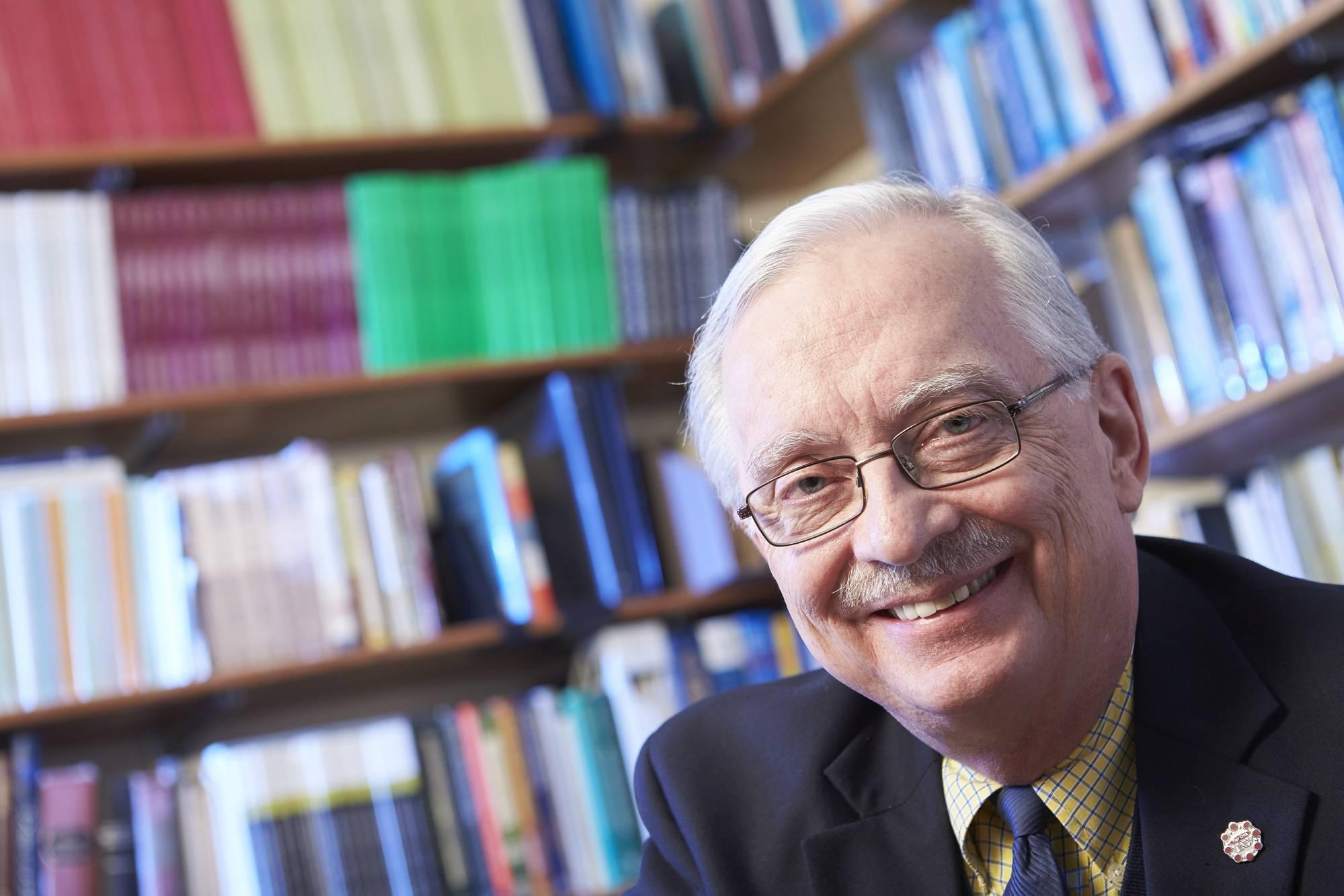 Stephen Miller, Professor Stephen Miller, UNLV Stephen Miller,
