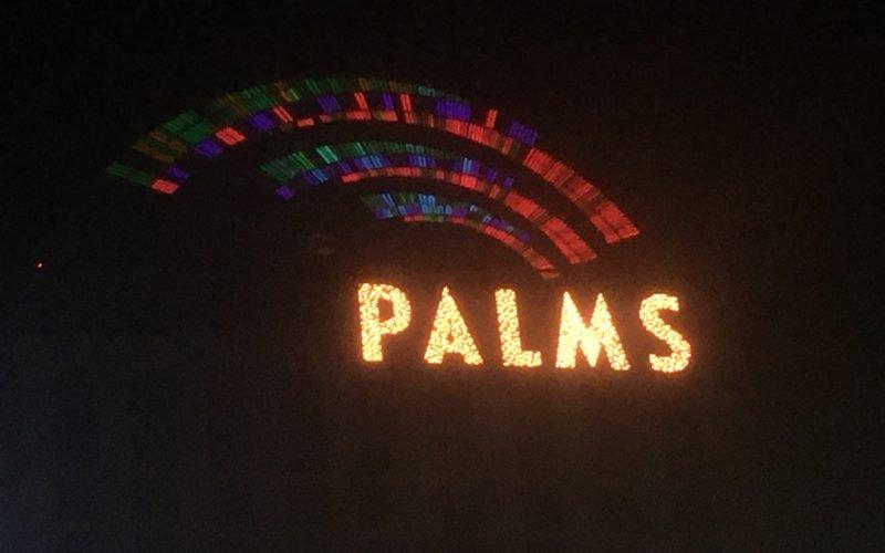 Palms Resort Casino 2020, Palms Casino 2020, Palms Hotel and Casino 2020