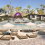 Virgin Hotel Las Vegas: Hotel-Casino to Open Dayclub