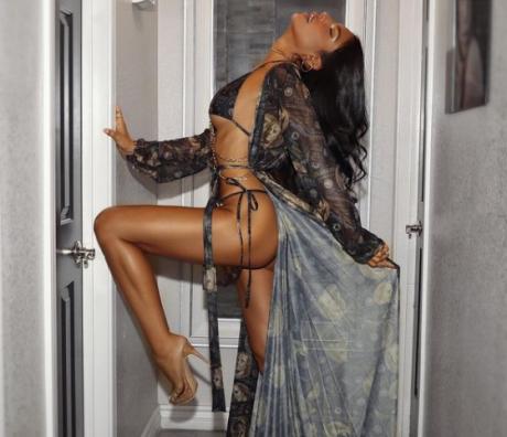Christina Amato